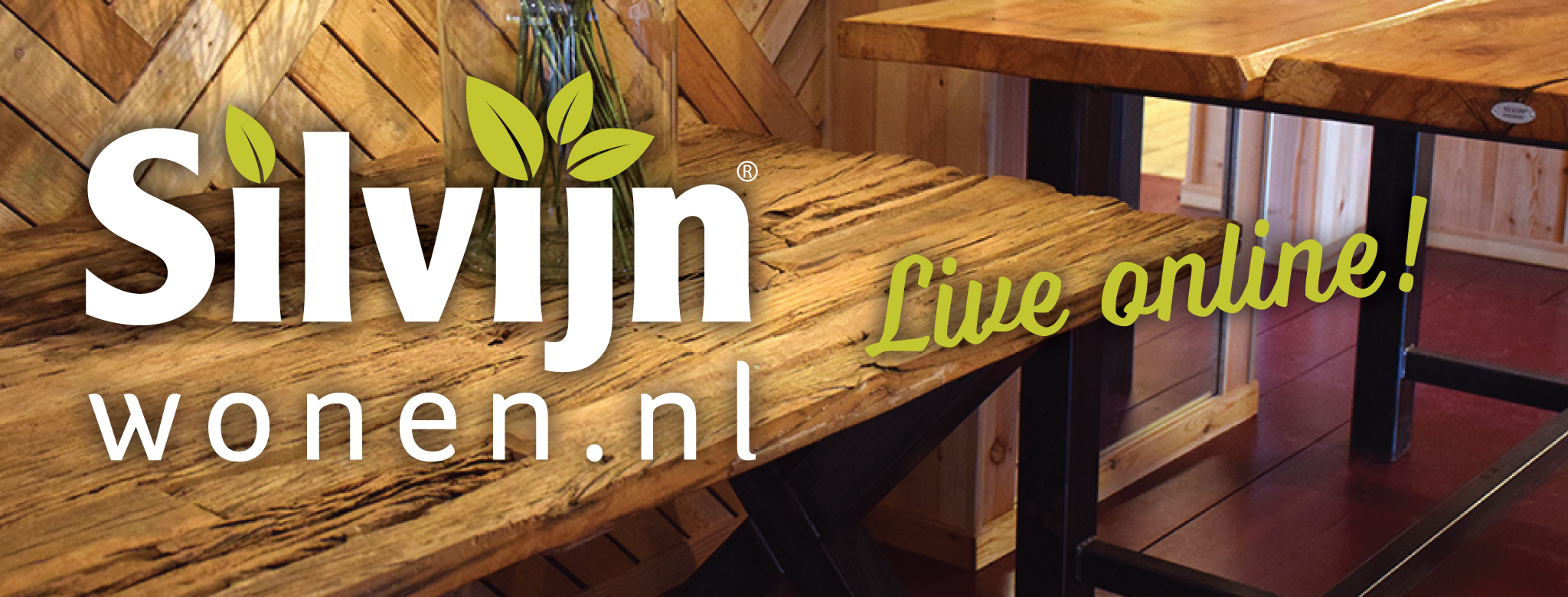 banner facebook silvijn wonen