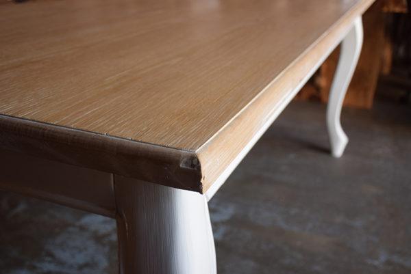 SW-088 eettafel tafelblad