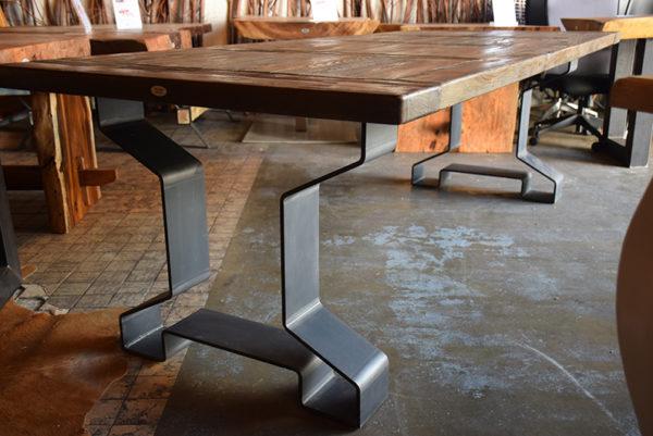 SW-089 tafel