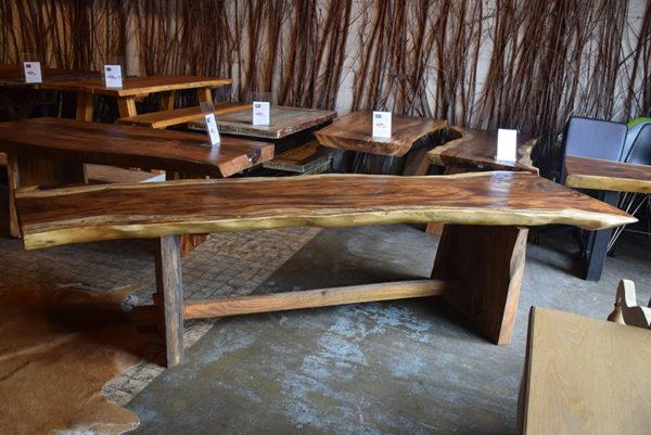 SW-096 suar tafel